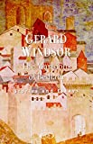 Windsor, Gerard: The Mansions of Bedlam: Stories and Essays