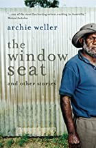 The Window Seat by Archie Weller