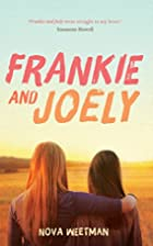 Frankie & Joely by Nova Weetman