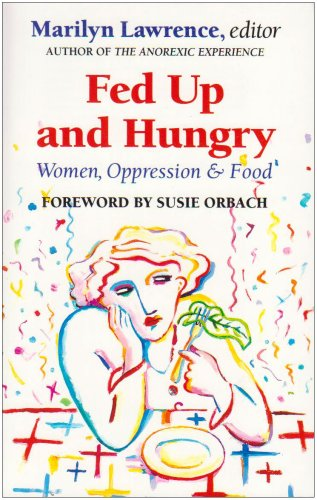 fed-up-and-hungry-women-oppression-food