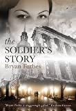 Forbes, Bryan: The Soldier's Story