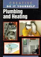 Plumbing and Heating (Creative…