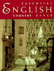 Essential English Country Style (Essential…