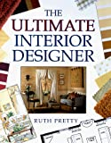Pretty, Ruth: The Ultimate Interior Designer
