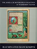 Not Available: Illuminated Manuscripts: The Games A. Rothschild Collection at Waddesdon Manor