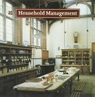 Willes, Margaret: Household Management