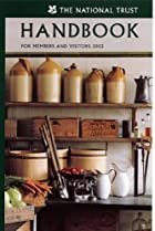 The National Trust Handbook for Members and…