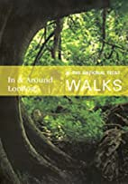 In and Around London (Regional Walks) by…