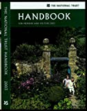 [???]: The National Trust Handbook for Members and Visitors: March 2003 to February 2004