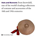 MacKenzie, Althea: Hats And Bonnets