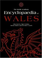 The Welsh Academy Encyclopaedia of Wales by…