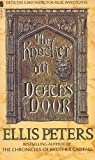 ELLIS PETERS: The Knocker on Death's Door