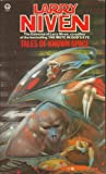 LARRY NIVEN: TALES OF KNOWN SPACE (ORBIT BOOKS)