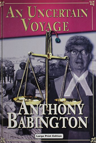 an-uncertain-voyage-an-autobiography