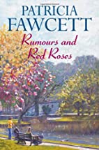 Rumours and Red Roses by Jennifer Mueller