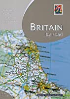 Britain by road