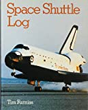 Space Shuttle Log