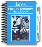 Kozlow, Christopher: Jane's Facility Security Handbook