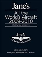Jane's All the World's Aircraft…