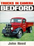 John Reed: Trucks in Camera: Bedford