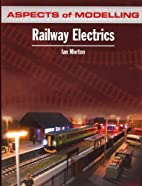 ASPECTS OF MODELLING: Railway Electrics by…