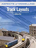 Aspects of Modelling: Track Layouts by…