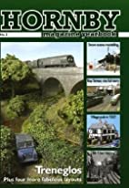Hornby Magazine Yearbook No 2 by Ian Allan