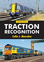 ABC Traction Recognition (second edition)…