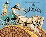 Brighton, Catherine: My Napoleon