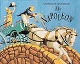 Brighton, Catherine: My Napoleon