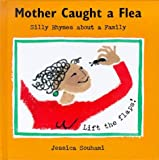 Jessica Souhami: Mother Caught a Flea (Silly Rhymes)
