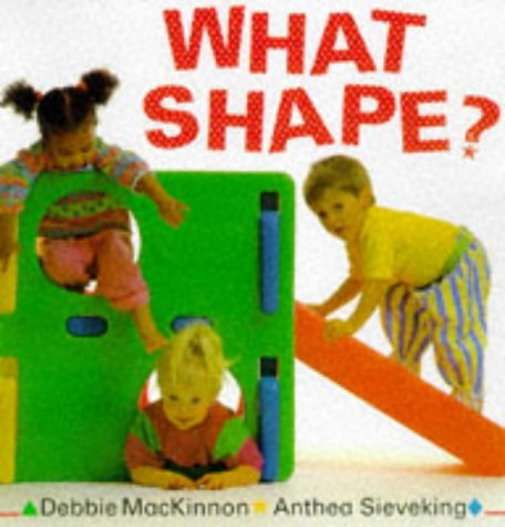 what-shape-right-start