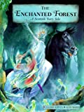 Kerven, Rosalind: The Enchanted Forest
