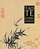 Mitchell, Stephen: Tao Te Ching Journal