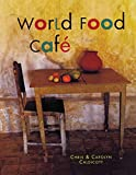 Caldicott, Chris: World Food Cafe