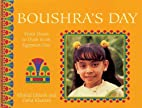 Boushra's Day (From Dawn to Dusk) by Khaled…