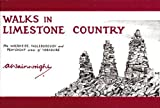 Wainwright: Walks in Limestone Country