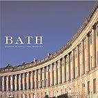 Bath by Kirsten Elliott