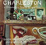 Nicholson, Virginia: Charleston: A Bloomsbury House &amp; Garden