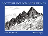 Wainwright, A.: Scottish Mountain Drawings: The Islands