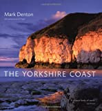 Mark Denton: The Yorkshire Coast