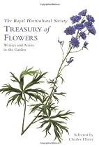 The Royal Horticultural Society Treasury of…