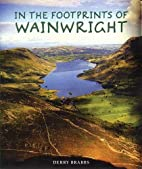 In the Footprints of Wainwright by Derry…