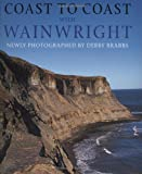 Wainwright, A.: Coast to Coast with Wainwright