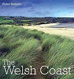 Watson, Peter: The Welsh Coast