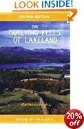 The Outlying Fells of Lakeland Second Edition (Pictorial Guide Lakeland Fells)