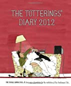 The Totterings' Pocket Diary 2012…