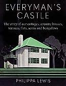 Everyman's Castle cover