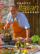 Crafy Italian Cookery by Michael Barry