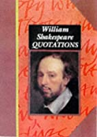 Quotations (Little Book (Jarrold)) by…